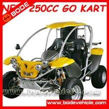 250CC KART 250CC CART 250CC DUNE BUGGY(MC-440)