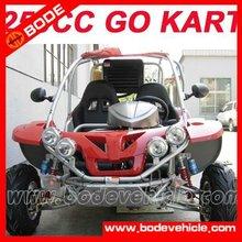 250CC GO KART 250CC BUGGY 250CC GO CART(MC-440)