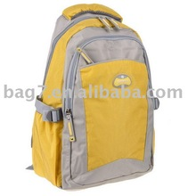 schoolbag for primary and middle school student