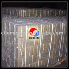 NO BLASTING DEMOLITION AGENT made by chemshine plant