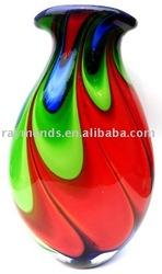 Murano vase BCJ-7003