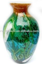 Murano vase BCJ-7001