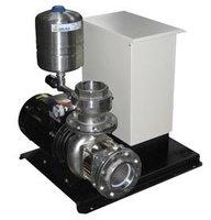 Variable Speed Constant Pressure Pump