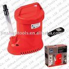Cordless Water Pump