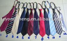 popular necktie