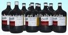 Methanol HPLC