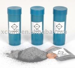 Cadweld powder