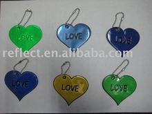 PVC key chain,key chain,promotion gift
