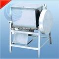 Mezclador de harina y la máquina de mezcla \ máquina batidora