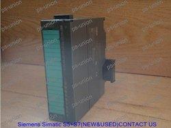 Siemens Simatic, 6ES7 331-7KB02-0AB0, 6ES73317KB020AB0