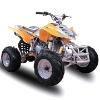 EEC 250cc sport ATV (TKA200-A)