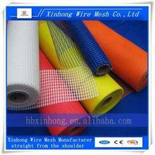 fiberglass mesh from anping