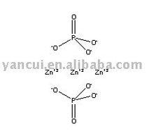 Zinc Phosphate(Cas no:7779-90-0;13847-22-8)
