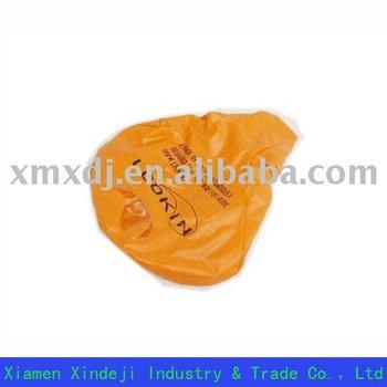 PVC bike seat cover xmxdj-0094