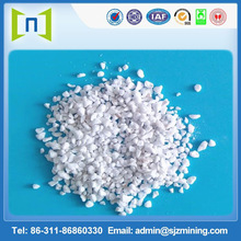 agricultural perlite manufacturers for 13 years