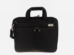 Classic design Black Breifcase
