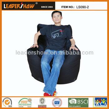 2012 leadershow latest home sofa