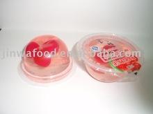 70g fruit jelly