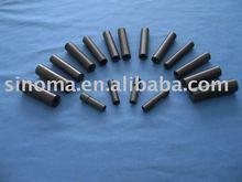silicon nitride pin
