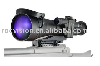 D-480 riflescope/ NV weapon sights/ hunting Sights