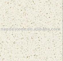 quartz stone ND2002