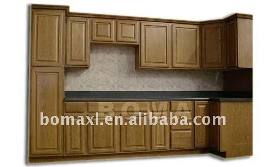 Kitchen Furniture Knock Down Kitchen Cabinet Buy Kitchen Furniture Knock Down Kitchen