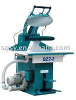 Mushroom Press laundry equipment used