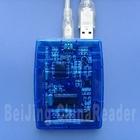 13.56Mhz rfid reader/ 13.56mhz reader/13.56mhz card reader