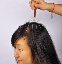 Head Neck Scalp Massager Massage Equipment