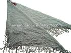 woven scarf shawl