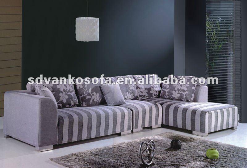 Small_Fabric_sofa_l_shape_820_. | 800 x 544 · 63 kB · jpeg