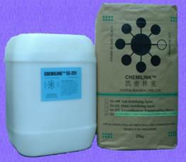 Chemilink SS-251 Flexible Cementitious Waterproofing Membrane