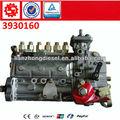 6bt5.9 cummins diesel bomba injetora 3930160
