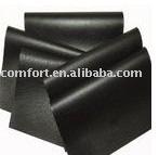 sofa PVC leather