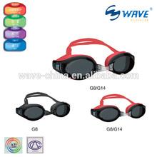 Waterproof Seal Eyecup of Swimming Goggles