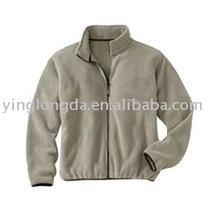 polar fleece jacket wholesale polar fleece polar jacket printed polar fleece polar fleece jacket with elastic cuff without hood