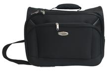 Black EVA Laptop bag