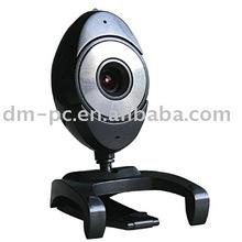 USB WEBCAM HD camera pc cam