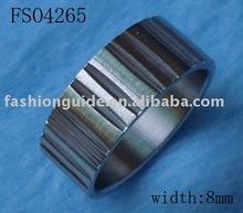 316l men's ring