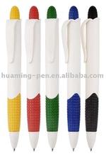 biodegradable pen,ECO- friendly pen
