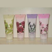 180ml cheap rose scented fragrance acne lavender Body Lotion