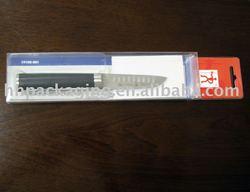 fruit knife packaging