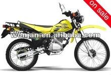 150cc Motorcycle/Dirt Bike/Off road Motorcycle WJ150GY(F)(WJ-SUZUKI Engine)