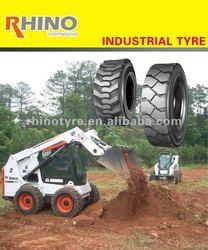 12-16.5 RIM GUARD skidsteer tire