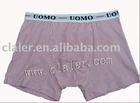 Young kids boy underwear models manufacturer 2013