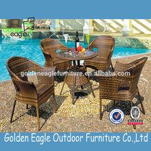 Golden Eagle rattan furniture FP0029