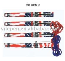 Hanging ballpoint Pen