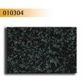 Verde granito/de piedra de granito