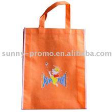non-woven shopping Cart Bag