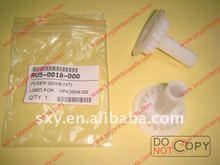 RU5-0018-000 compatible for hp 4200 printer fuser gear